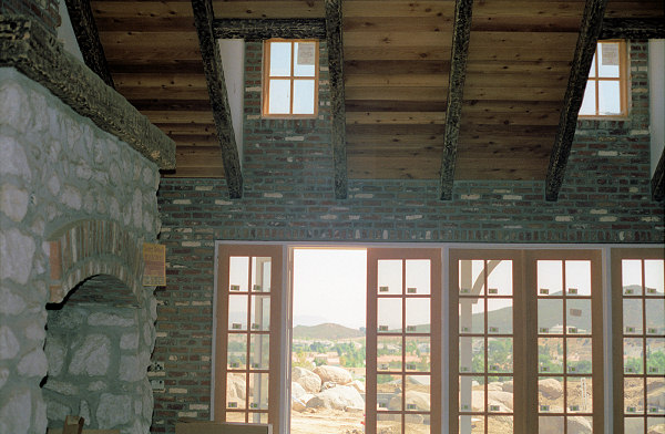 Perfect Pictures of Inside Country Homes with Dormers 600 x 392 · 88 kB · jpeg