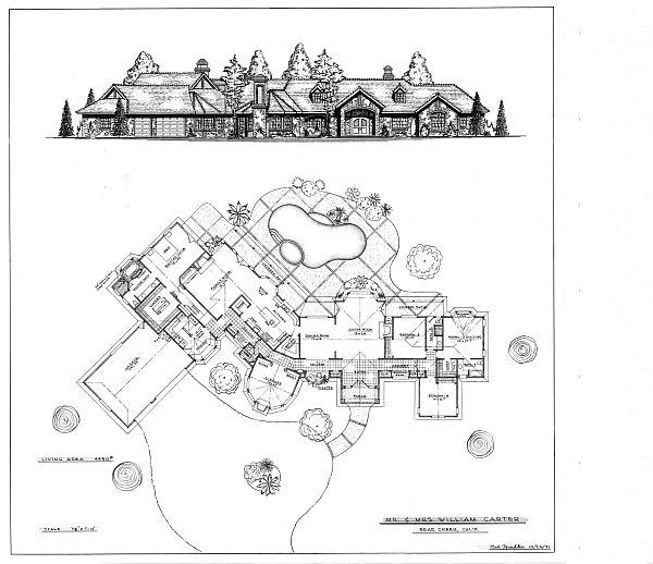 Minkler Building Design