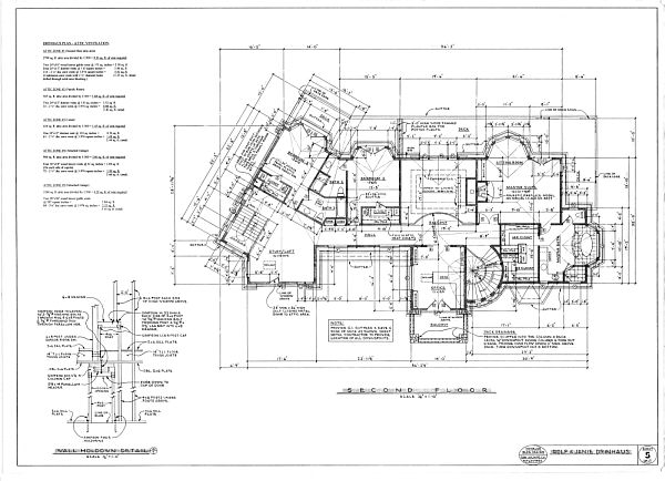 Custom House Plans the red deer custom log home plan home house plans Quality Custom House Plans Begin With The Floor Plan