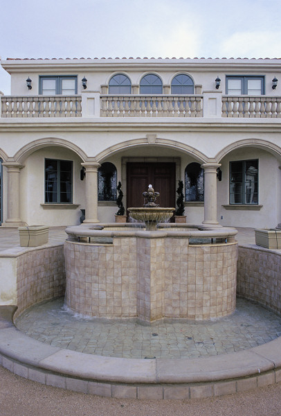 Free Home Plans Luxuryhomeplans