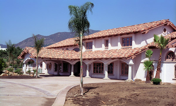 Spanish Mediterranean House Plans on spanish colonial homes, interiors of mediterranean style homes, spanish mediterranean homes, spanish architecture homes, inside spanish cathedrals, celebrity homes, stone elevations for new homes, inside spanish houses, north korea homes, modern mediterranean style homes, architectural styles of homes, modern architecture homes, spanish style homes, inside spanish paint color ideas,