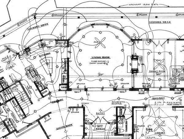 custom designed new home plans  minkler-house-plans.com