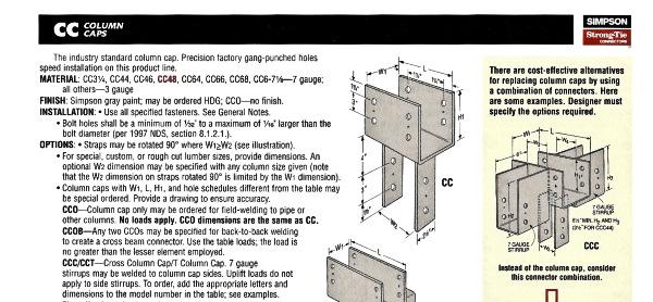 Steel Framing, Metal Studs, Steel Framed House, and Residential